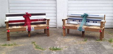 tailgate bench instructions 1000 images about tailgate bench plans on pinterest