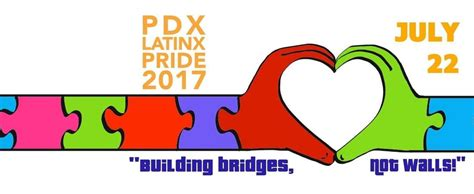 latinx theater in the times of neoliberalism performance works books pdx latinx pride festival 2017 at district east in