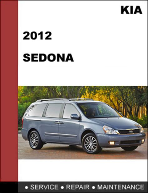 old car owners manuals 2012 kia sedona auto manual service manual 2012 kia optima workshop manual free kia optima repair manual 2001 2010 shop