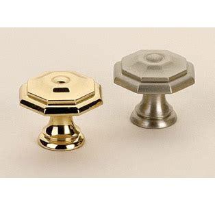 omnia 9145 cabinet knob low price door knobs