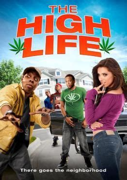 high life   dvd comedy movies movies coming