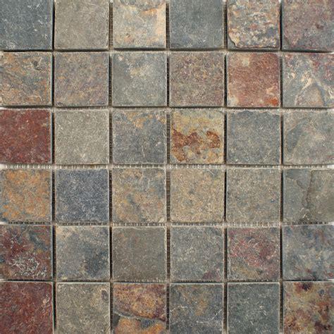 fliesen kacheln small slate tiles search furniture