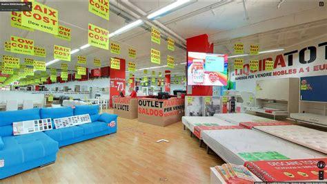 tiendas sofas girona tiendas de muebles en girona sof 225 s colchones muebles
