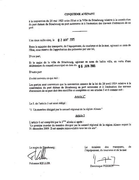 Exemple Avenant Transfert De Contrat De Travail Exemple Avenant Contrat De Travail Changement Horaire