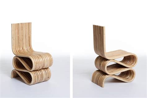 built in china designs emilie voirin s bamboo and rattan made in china