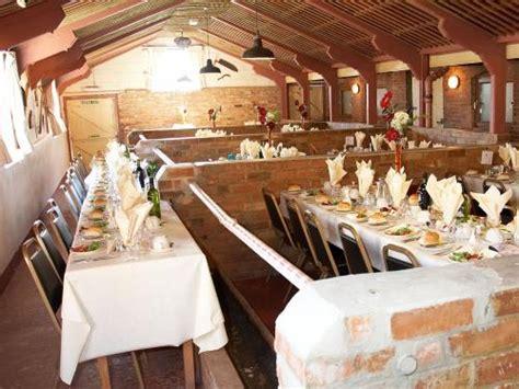 hotel weddings east midlands donington park farmhouse hotel east midlands airport