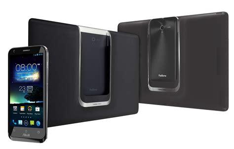 Harga Tv Lcd Merk Gmc handphone asus tahun daftar harga laptop 2 jutaan