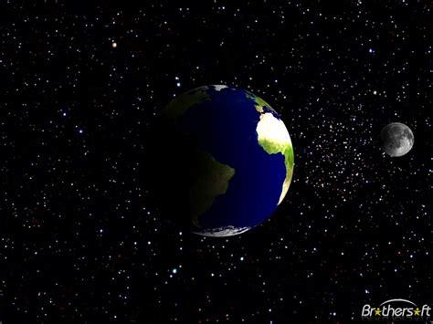 wallpaper of earth rotating spinning globe wallpaper wallpapersafari