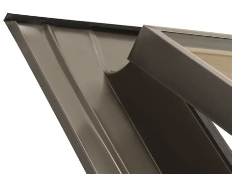 roof window kit skylight roof window quot basic vasistas quot kit inc
