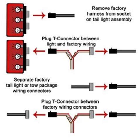 toyota tacoma parts diagram html autos post