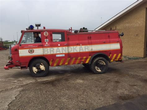 brand volvo truck price volvo brandbil volvo firefighting truck for sale