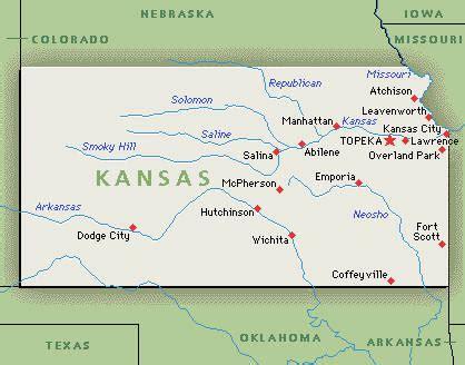 Kansas (KS) DJs   Photographers   Videographers