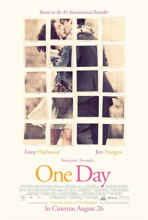 one day film poster one day film poster teaser trailer