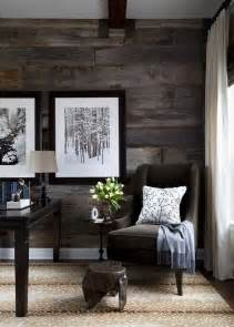 Textured Accent Wall by 31 Eye Catching Textured Accent Walls For Every Space