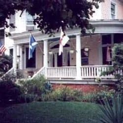 bed and breakfast cape charles va sea gate bed breakfast hotels 9 tazewell ave cape charles va united states