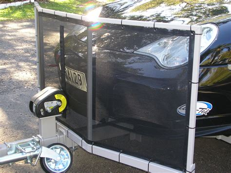 by appointment only trailer contact us tilta trailerstilta trailers
