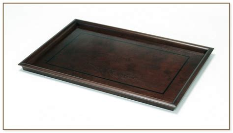 serving tray for ottoman serving trays for ottomans