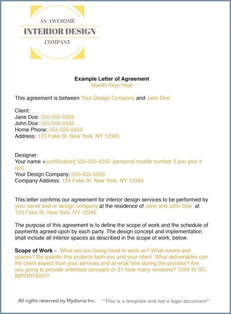 40 sample agreement templates free premium templates
