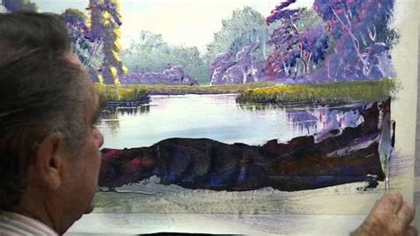 watercolor river tutorial 314 best painting toturials images on pinterest acrylic