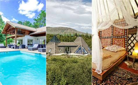 the most beautiful airbnb rentals in europe travel leisure airbnb 13 of the most popular homes in europe