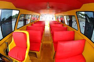 ferry schedule from sanur to nusa penida caspla bali sea explore and adventure to lembongan