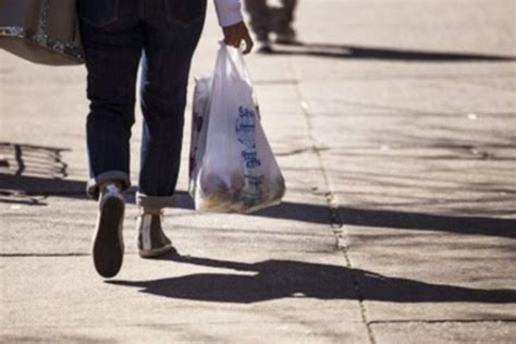 plastic ban in maharashtra from today stiff actions