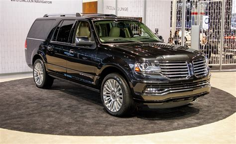 lincoln jeep 2016 2016 lincoln aviator pictures information and specs