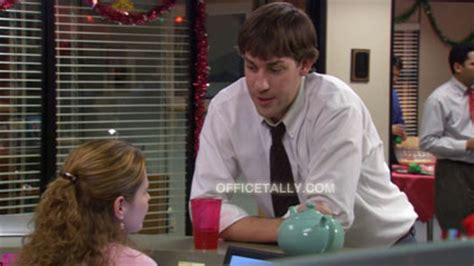 jim buys pam a house the office jim buys pam a house 28 images 1000 images about krasinski jim halpert
