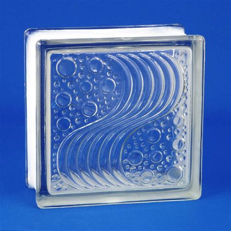 glass block linuo glass blocks factory jinan linuo glasswork co