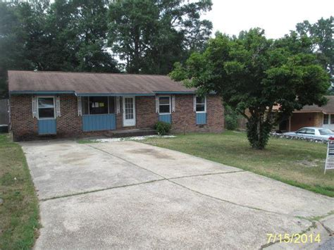 Columbus Ga Property Records Columbus Reo Homes Foreclosures In Columbus Search For Reo