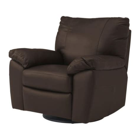 Swivel Recliner Armchair home furnishings kitchens appliances sofas beds mattresses ikea