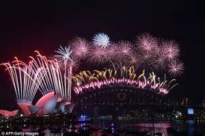 new year celebration length the out to stop sydney s fireworks spectacular