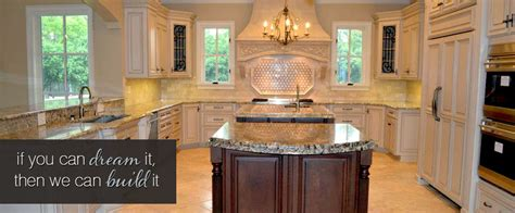 country kitchen in jackson ms daniel wise designs cabinetry in jackson tn west