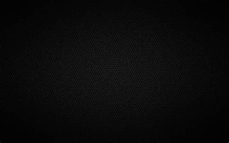 black wall texture black wall texture buscar con google walls