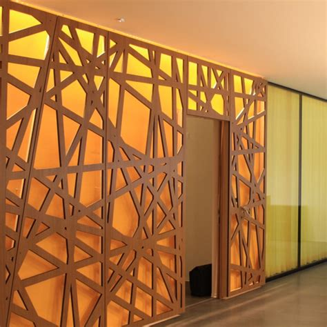 partition wall room dividers partition wall mdf from bruag