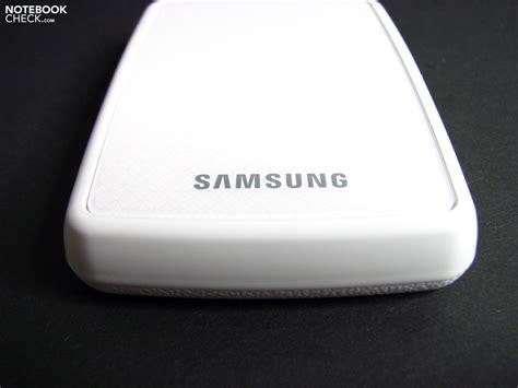 Samsung S1 1 8 review samsung s1 mini 1 8 quot disk drive white usb 2 0
