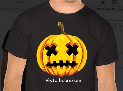 how to design a shirt using adobe illustrator how to create halloween t shirt design in adobe