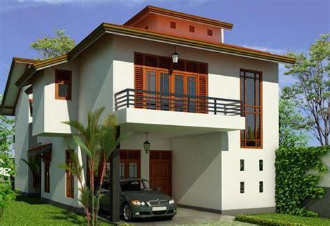 home design for sri lanka house plans in sri lanka 3d house plans
