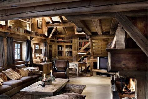 Traditionelle Master Bad Ideen 33 interior decorating ideas for shelterness