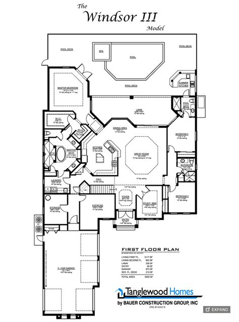 first home builders of florida floor plans home builders of florida floor plans first home builders