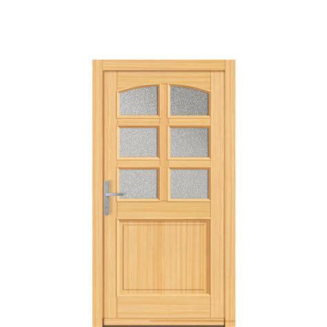 Eingangstüren Holz Preise by Haust 252 Ren Holz G 252 Nstig Kaufen 187 Holzhaust 252 Ren Preise