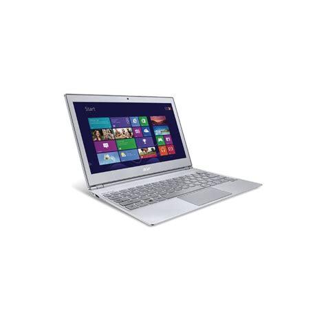 Harga Acer Windows 8 harga jual acer aspire s7 ultrabook s7 191 windows 8