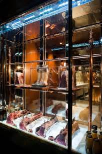 Display Cases For Sale In Orange County The Coolest Butcher Shop In Australia 171 Twistedsifter