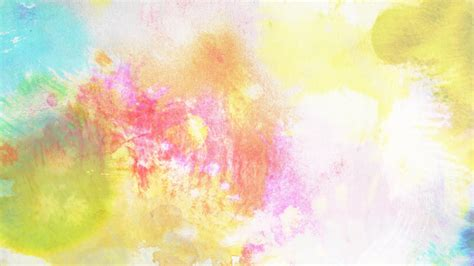 water color background colorful ink watercolor background