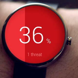 panda mobile security скачать panda mobile security 3 1 20 для android