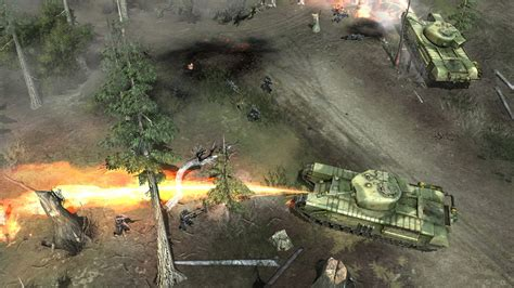 Company Of Heroes 2 Steam Backup Dvd company of heroes opposing fronts pc