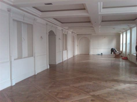 Coving And Cornice Plaster Coving And Cornice White Chapel Plaster