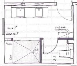 master bath plans bathroom redo tips black dog design blog