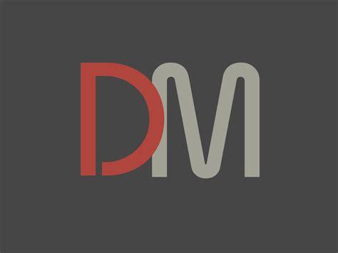 d m d m dm drogerie markt dm drogerie markt logo dm