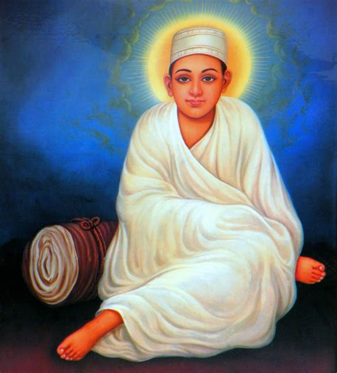 Dadu Maxy on the origin of the maha mantra great or holy name
